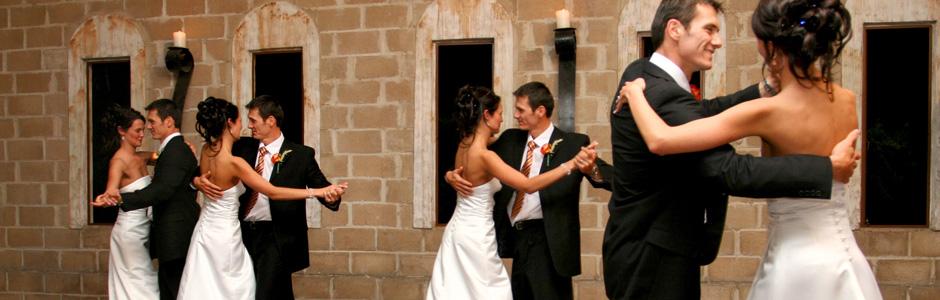 Hochzeit Lausitz Checkliste Hochzeit Lausitz