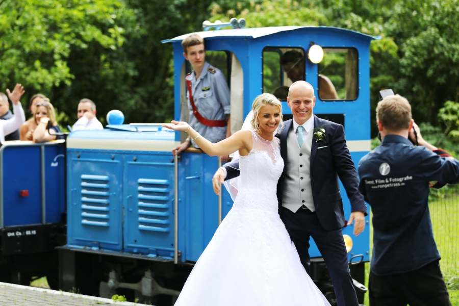 Hochzeit Lausitz Dienstleister Hochzeit Lausitz