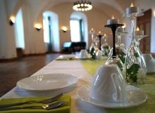 Schlosssaal1