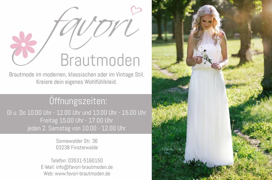 Hochzeit Lausitz Wedding & Schick - Hochzeit Lausitz