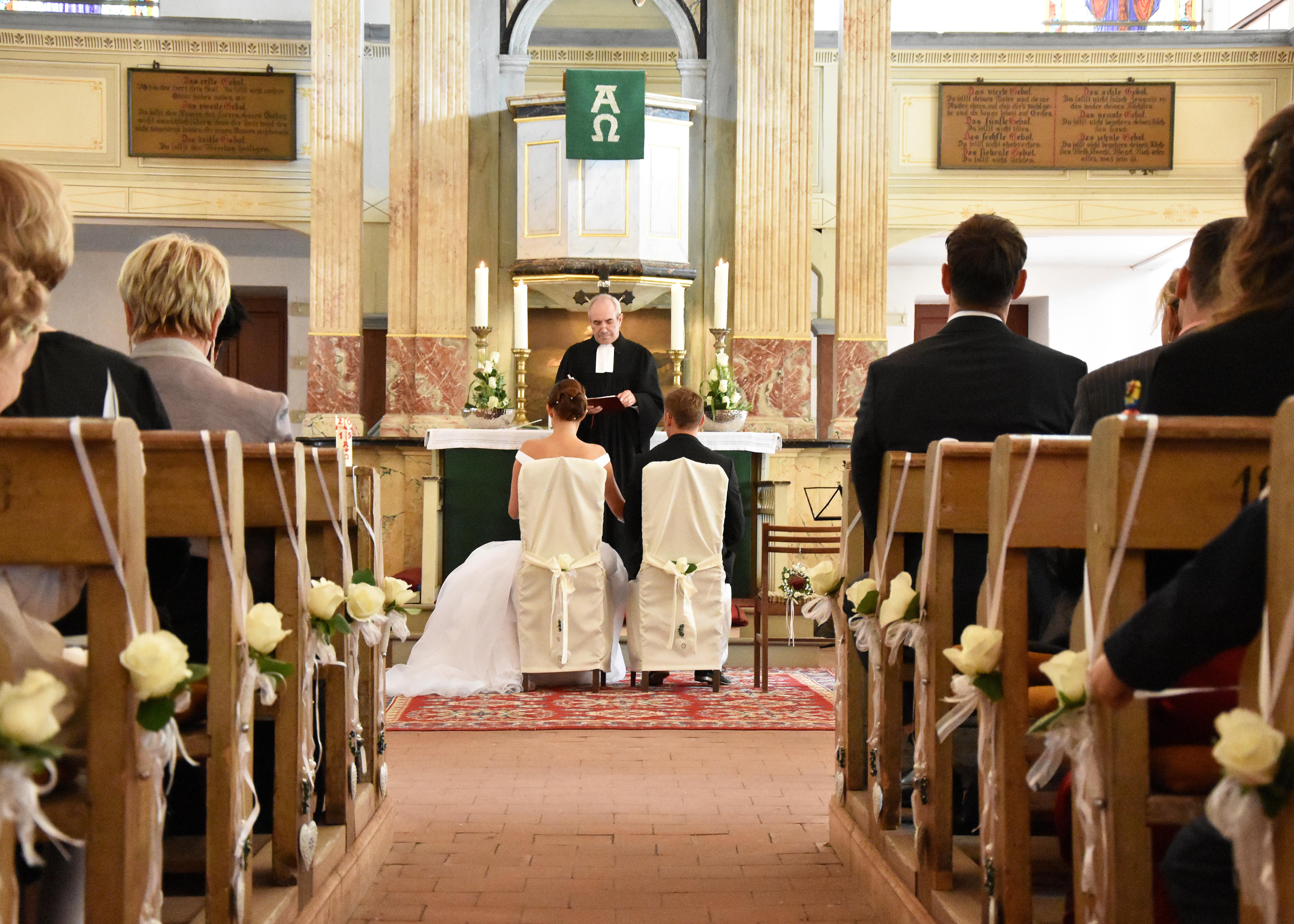 Hochzeit Lausitz Standesamt Kirche Strand Wiese Hochzeit Lausitz