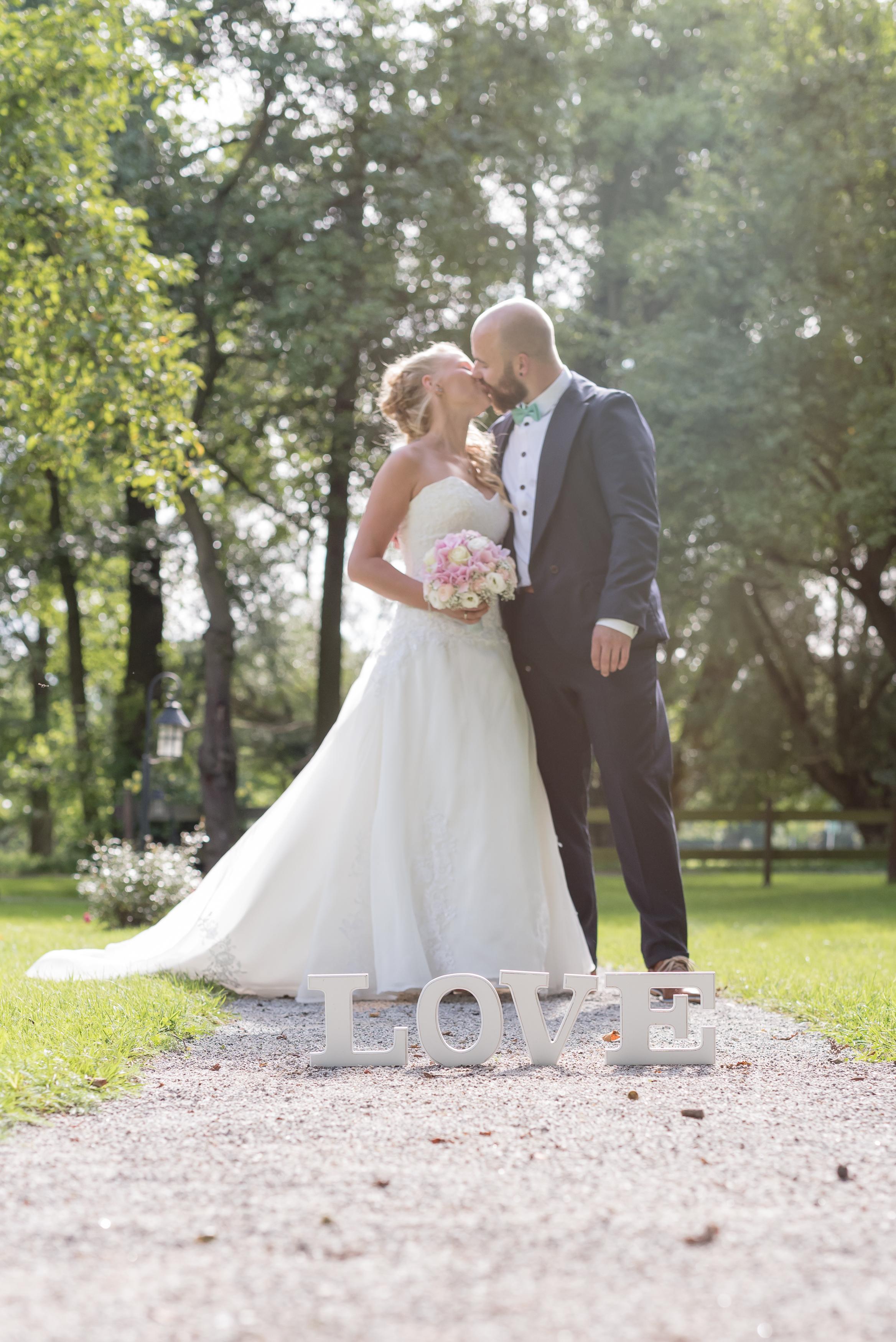 Hochzeit Lausitz Das Hochzeits Abc Hochzeit Lausitz