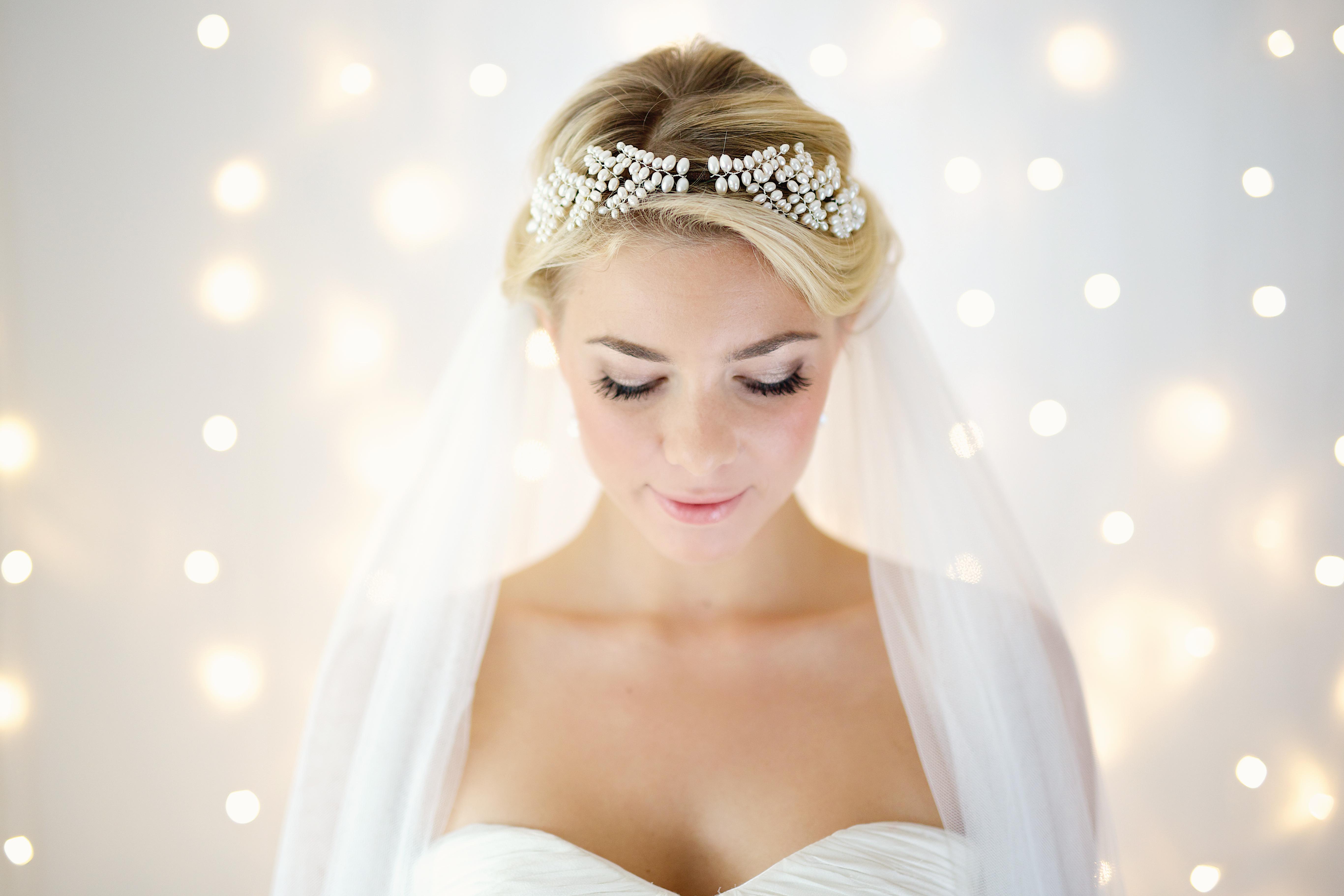 Hochzeit Lausitz Haar Style Hochzeit Lausitz