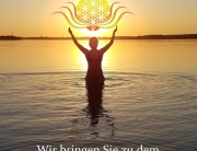 Logo+Sonne+Spruch